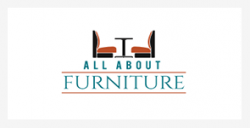All-about-furniture-with-frame
