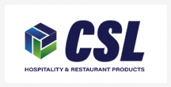 Central Specialties logo
