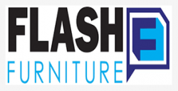 Flash-Furniture-Logo-with-Frame