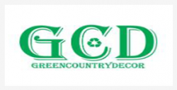 Green-Country-Decor-Logo-with-Frame