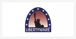 Liberty-ware-with-frame