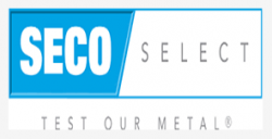 Secoselect-logo-with-frame