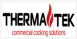 Therma-Tek-with-frame-logo