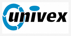 Univex-Logo-with-Frame
